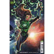 Green-Lanterns---57