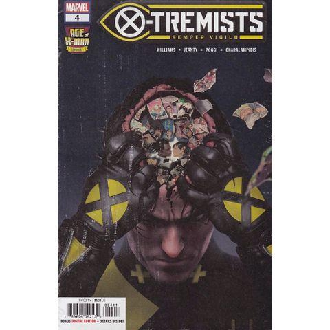Age-of-X-Man---X-Tremists---4