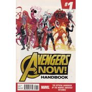Avengers-Now---1