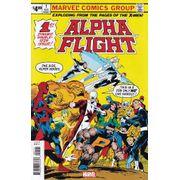 Alpha-Flight---Volume-1---01--Facsimile-