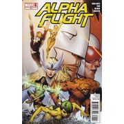 Alpha-Flight---0.1