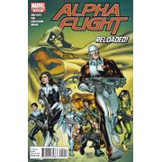 Alpha-Flight---5