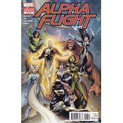 Alpha-Flight---6
