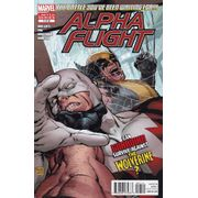 Alpha-Flight---7