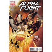 Alpha-Flight---8