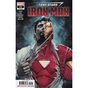 Tony-Stark---Iron-Man---15