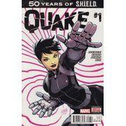 Quake---S.H.I.E.L.D.-50th-Anniversary---1