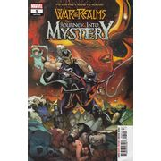War-of-the-Realms---Journey-Into-Mystery---5
