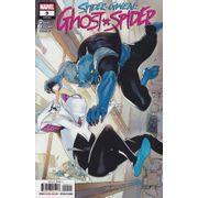 Spider-Gwen---Ghost-Spider---9