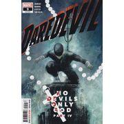Daredevil---Volume-7---9