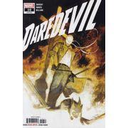 Daredevil---Volume-7---10