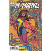 Magnificent-Ms.-Marvel---3