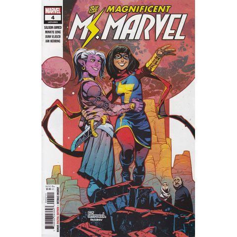 Magnificent-Ms.-Marvel---4