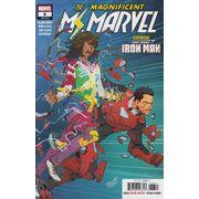Magnificent-Ms.-Marvel---6