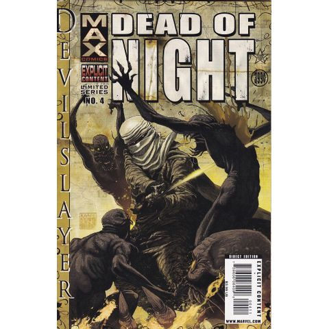 Dead-of-Night---Devil-Slayer---4