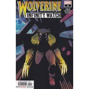Wolverine---Infinity-Watch---4