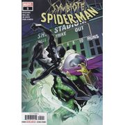 Symbiote-Spider-Man---5