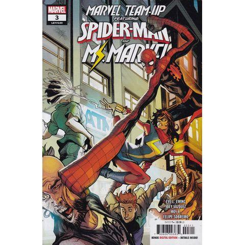Marvel-Team-Up---Volume-4---3