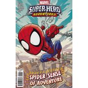 Marvel-Super-Hero-Adventures---Spider-Man---Spider-Sense-of-Adventure