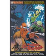 Marvel-Free-Previews---The-Amazing-Spider-Man---1