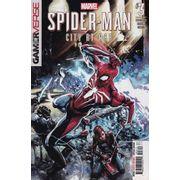 Spider-Man---City-at-War---3