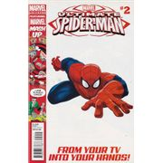 Ultimate-Spider-Man---Volume-4---2