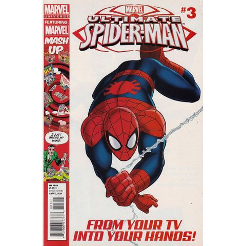 Ultimate-Spider-Man---Volume-4---3
