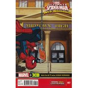 Ultimate-Spider-Man---Web-Warriors---7