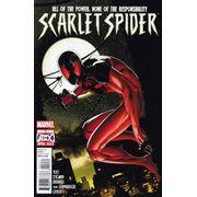 Scarlet-Spider---Volume-2---3