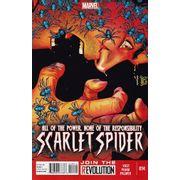 Scarlet-Spider---Volume-2---14