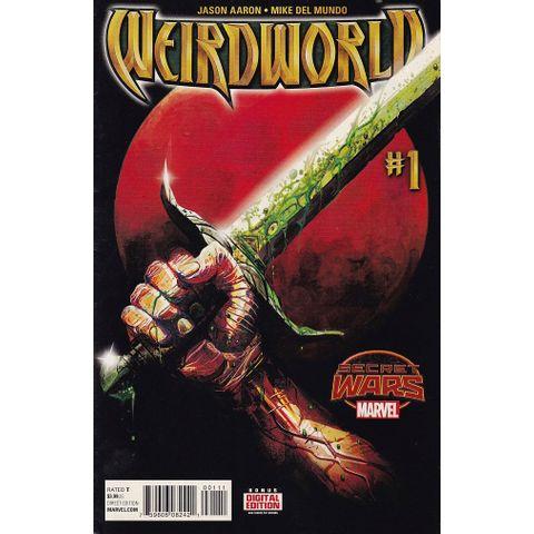 Weirdworld---Volume-1---1