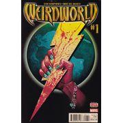 Weirdworld---Volume-2---1