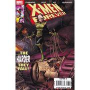 X-Men-Forever---Volume-2---8