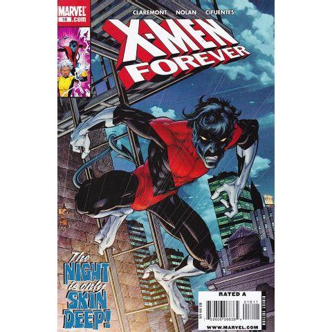 X-Men-Forever---Volume-2---16