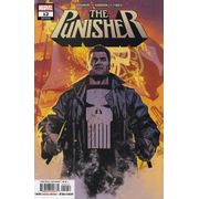 Punisher---Volume-13---12