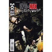 Punisher-Max---Tiny-Ugly-World---1