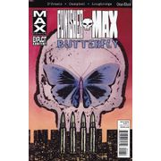 Punisher-Max---Butterfly---1