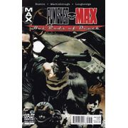 Punisher-Max---Hot-Rods-of-Death---1