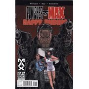 Punisher-Max---Happy-Ending
