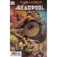 Deadpool---Volume-5---14