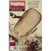 Deadpool-Killustrated---1