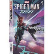 Spider-Man---Velocity---1