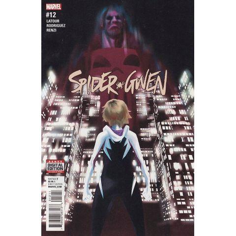 Spider-Gwen---Volume-2---12