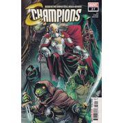 Champions---Volume-2---27