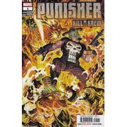 Punisher---Kill-Krew---1