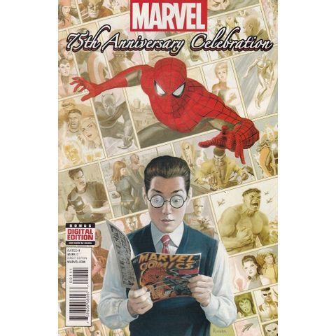 Marvel-75th-Anniversary-Celebration---1