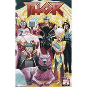 Thor---Volume-5---16