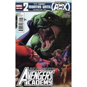 Avengers-Academy---25