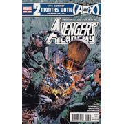 Avengers-Academy---26