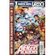 Avengers-Academy---27